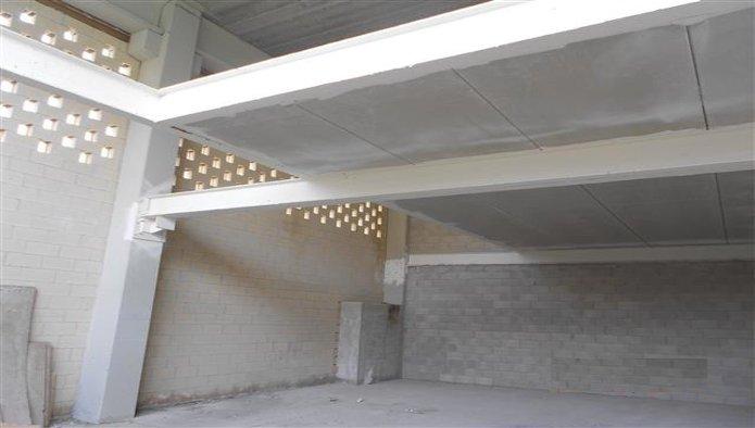 Garaje en Pamplona/Iruña (Gipuzkoa) - foto2