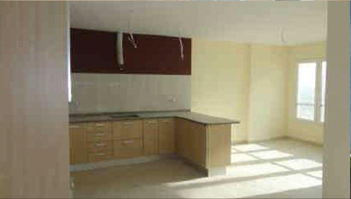 Apartamento en Orihuela (Costa) (M54382) - foto4