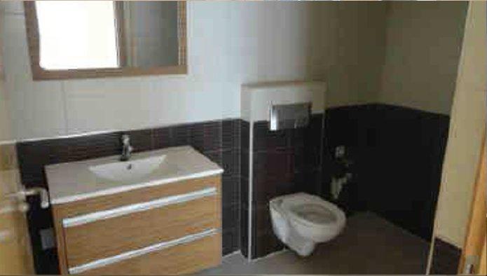 Apartamento en Orihuela (Costa) (M54382) - foto5