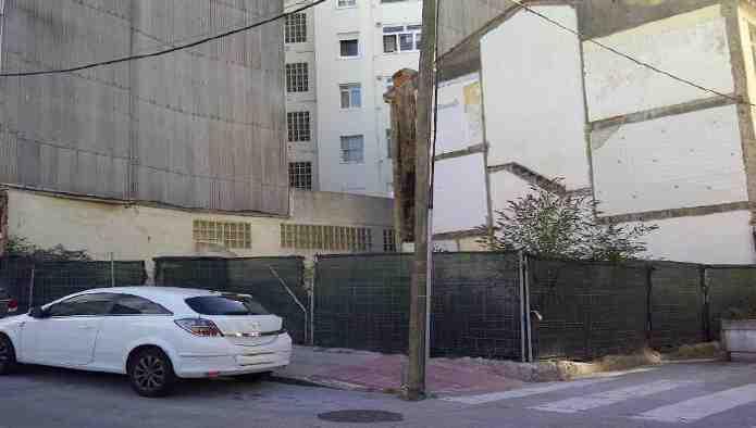Solares en Coruña (A) (M58939) - foto0