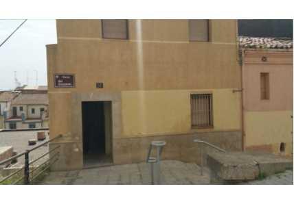 Piso en Lleida - 1