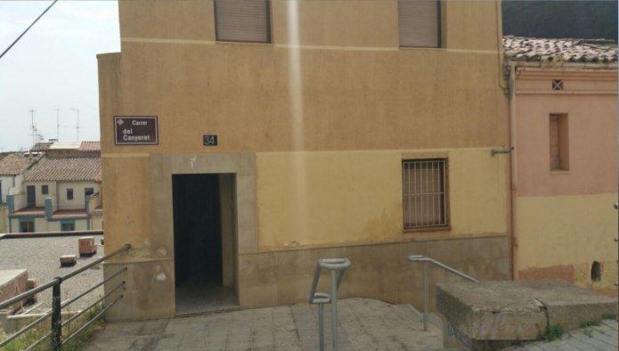 Piso en Lleida (66369-0001) - foto2