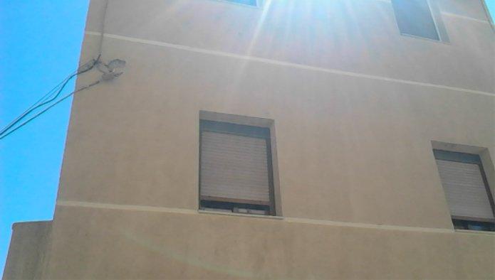 Piso en Lleida (66369-0001) - foto1