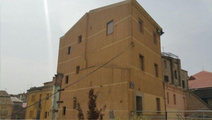 Piso en Lleida (66369-0001) - foto0