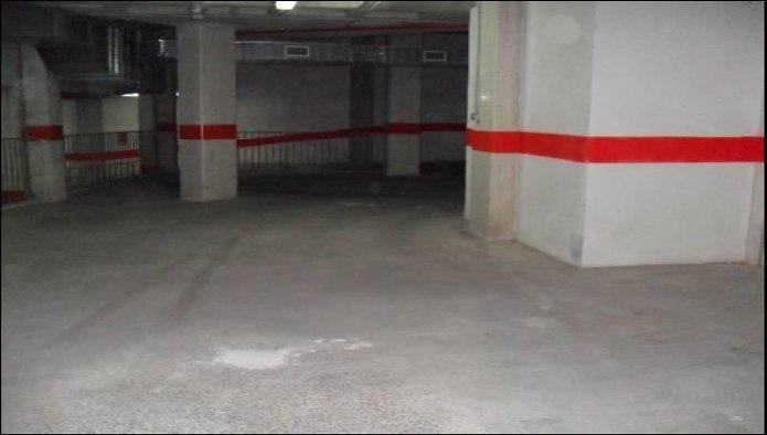 Garaje en Crevillent (M59104) - foto8
