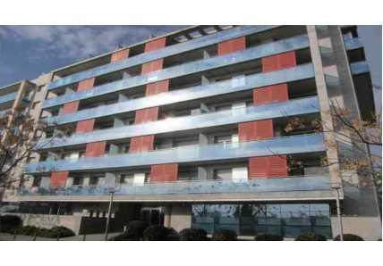 Piso en Lleida (M60170) - foto12