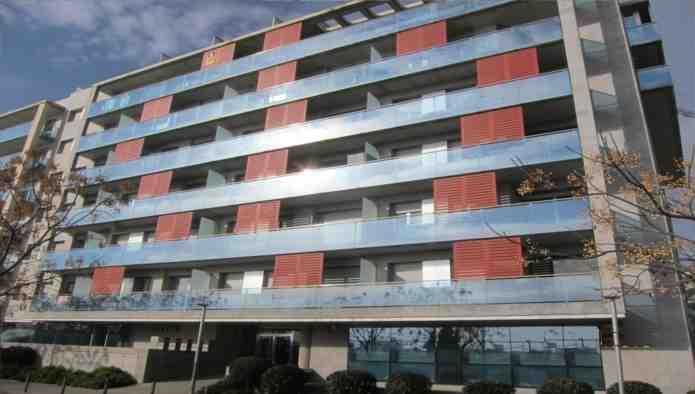 Piso en Lleida (M60170) - foto0