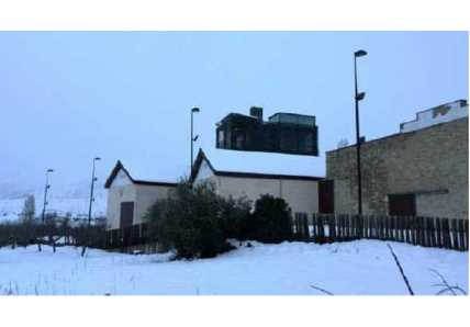 Edificio en Lerga (57831-0001) - foto8