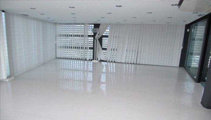 Edificio en Lerga (57831-0001) - foto4