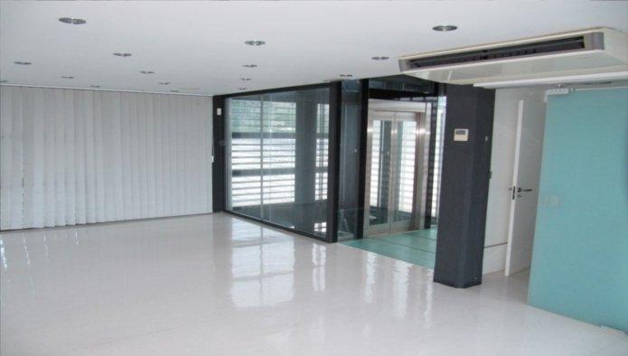 Edificio en Lerga (57831-0001) - foto2