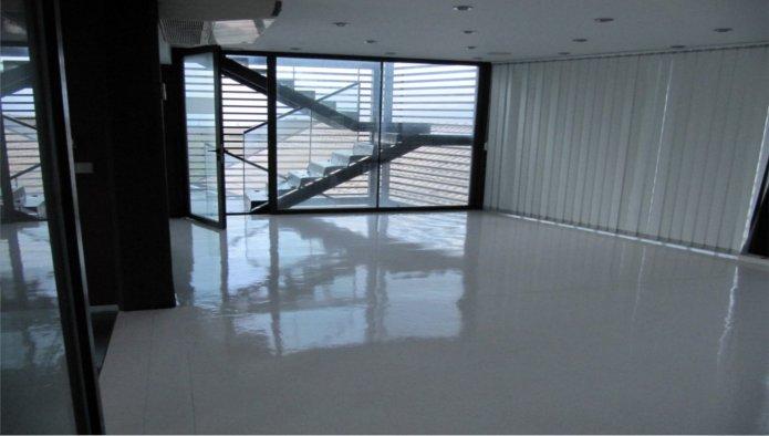 Edificio en Lerga (57831-0001) - foto3