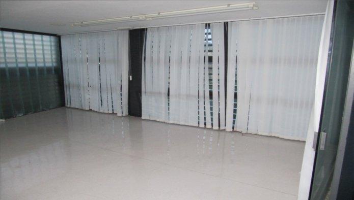 Edificio en Lerga (57831-0001) - foto5