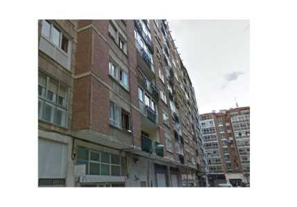 Piso en Burgos (20545-0001) - foto3