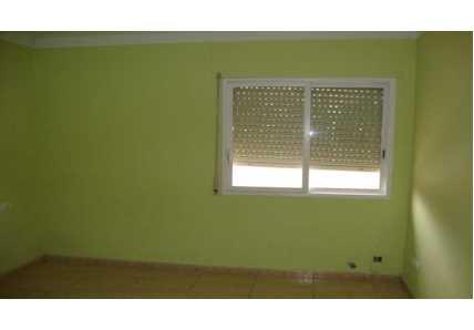 Apartamento en Palamós - 1