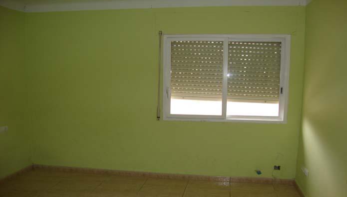 Apartamento en Palamós (24360-0001) - foto2