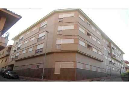 Piso en Torreagüera (M54943) - foto6