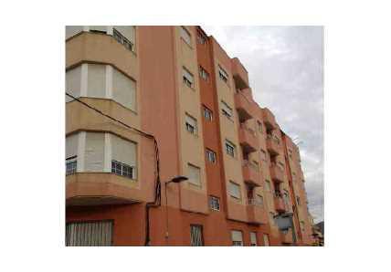 Apartamento en Mazarr�n (20472-0001) - foto1