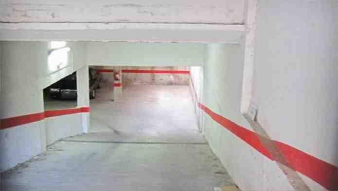 Garaje en Salt (M55025) - foto8