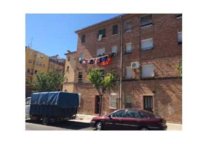 Piso en Lleida (17980-0001) - foto1