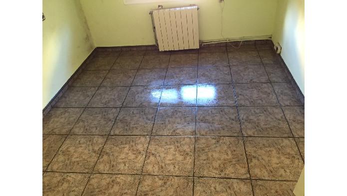 Piso en Salt (28040-0001) - foto2