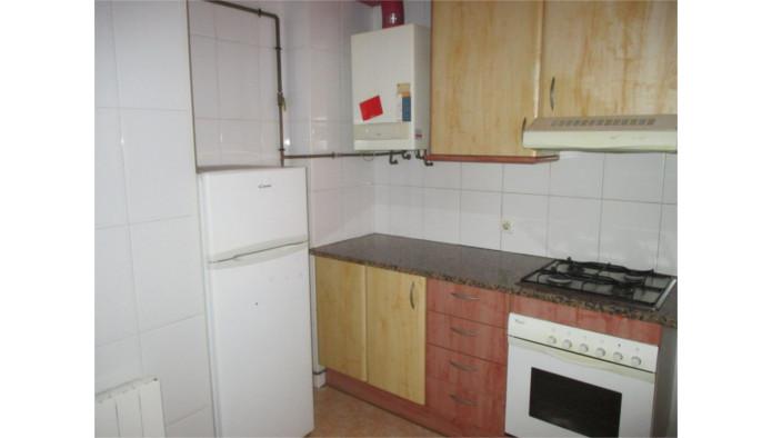 Apartamento en Palamós (64364-0001) - foto5