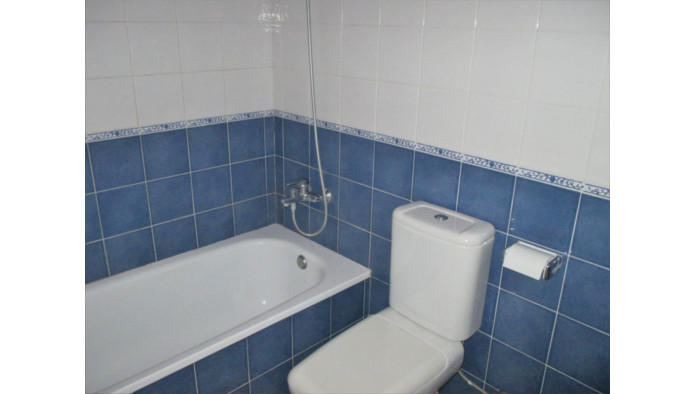Apartamento en Palamós (64364-0001) - foto6