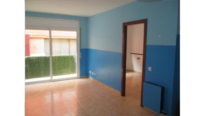 Apartamento en Palamós (64364-0001) - foto1