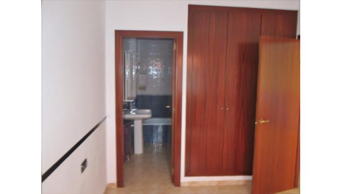 Apartamento en Palamós (64364-0001) - foto3