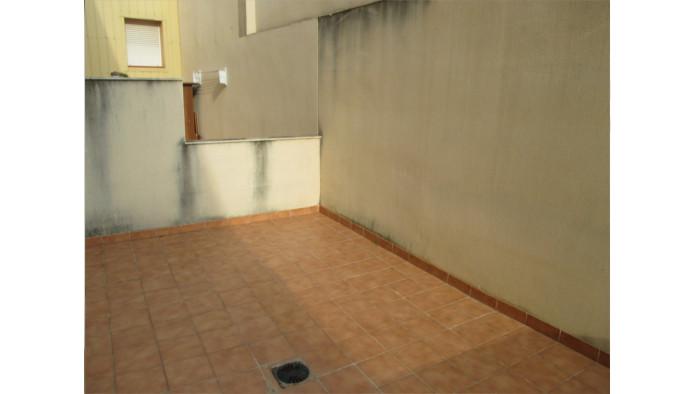 Apartamento en Palamós (64364-0001) - foto8