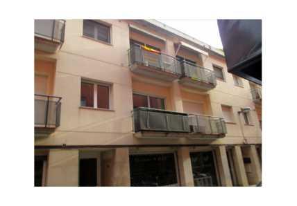 Apartamento en Palamós (64364-0001) - foto9
