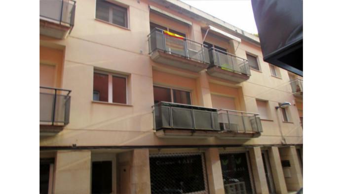 Apartamento en Palamós (64364-0001) - foto0