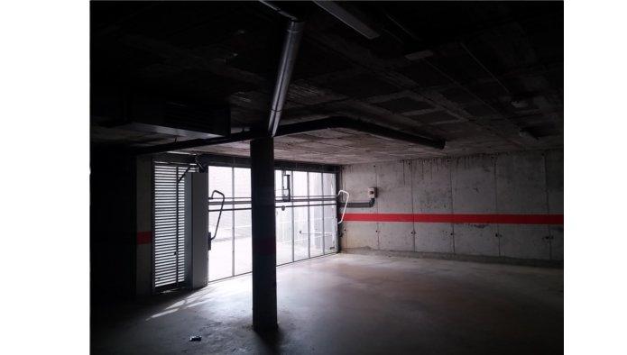 Garaje en Vilablareix (Verdaguer) - foto2