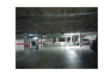 Garaje en Vilablareix - 0