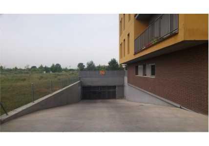 Garaje en Vilablareix (Verdaguer) - foto5