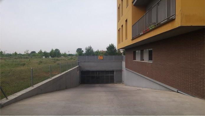 Garaje en Vilablareix (Verdaguer) - foto0