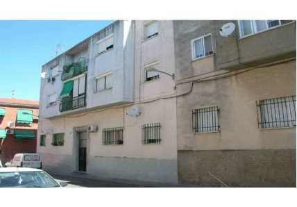 Piso en Badajoz (39744-0001) - foto1