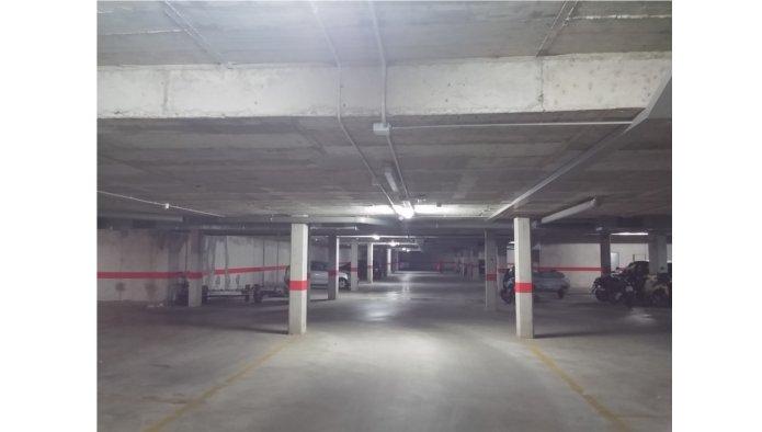 Garaje en Vilablareix (Verdaguer) - foto4