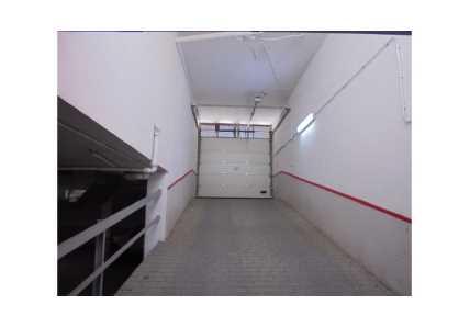 Garaje en Aldea (L') - 1