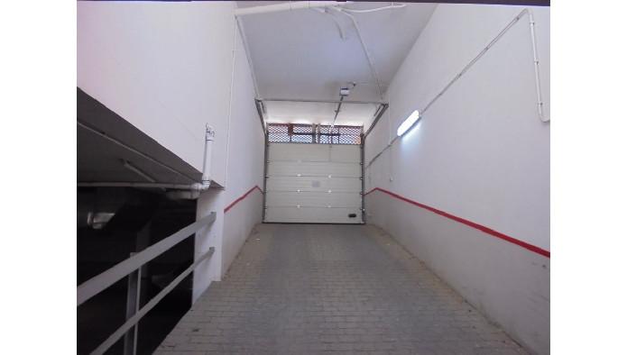 Garaje en Aldea (L') (65906-0001) - foto2