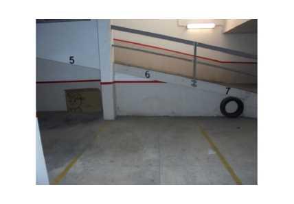 Garaje en Aldea (L') - 0