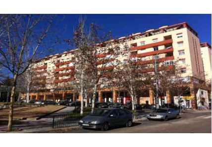 Locales en Badajoz (M57664) - foto9