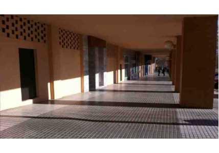 Locales en Badajoz - 1