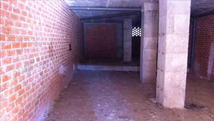 Locales en Badajoz (M57664) - foto3