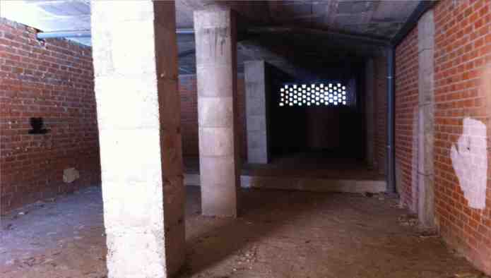 Locales en Badajoz (M57664) - foto4