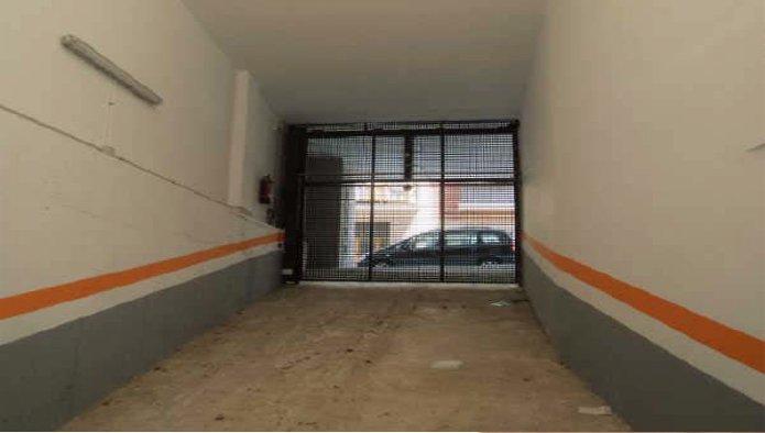 Garaje en Sant Pere de Ribes (M60178) - foto2