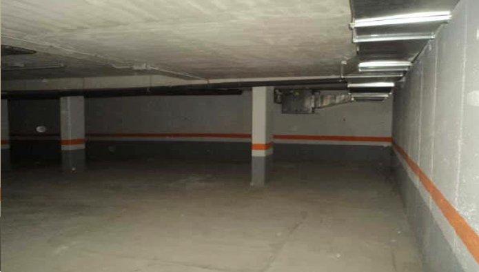 Garaje en Sant Pere de Ribes (M60178) - foto3