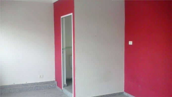 Apartamento en Telde (10255-0001) - foto6