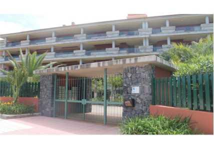 Garaje en Puerto de la Cruz (Jardines del Teide) - foto6