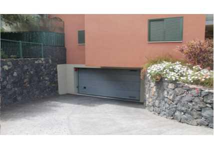 Garaje en Puerto de la Cruz - 0