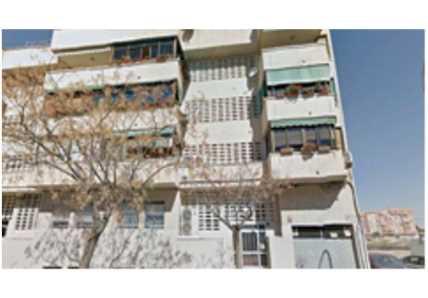 Garaje en Alicante/Alacant (38549-0001) - foto3